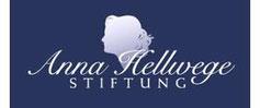 Anna-Hellwege-Stiftung