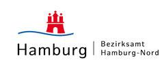 Bezirksamt Hamburg-Nord