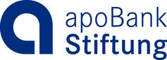 apoBank-Stiftung