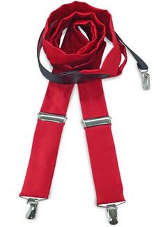 Rode Bretels Kopen