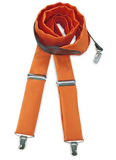 Oranje Bretels Kopen