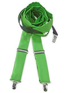 Groene Bretels Kopen