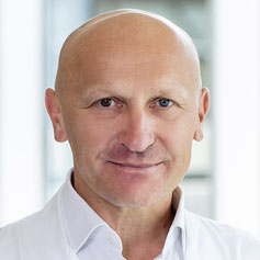 Univ.Prof. Dr. Gerhard Prager