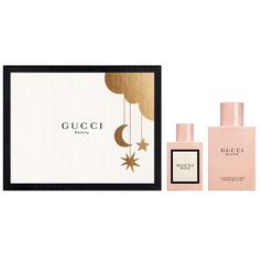 parfum des sens chèque cadeau