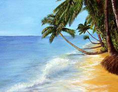 inna-bredereck-auftragsmalerei-motivmalerei-landschaften