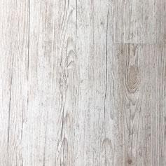 Untergrund Holzoptik Fotos
