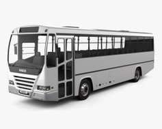 IVECO Bus Manuals PDF - Bus & Coach Manuals PDF, Wiring ... on home free download, electrical free download, floor plans free download, brochures free download, tools free download,
