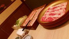 矢鴇誠一食事画像4