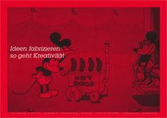 Kreativität @ twist Marketingagentur Bietigheim Ludwigsburg Stuttgart Heilbronn