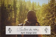 orange-wine-erweitere-deinen-horizont