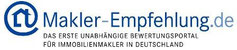 Empfehlung Immobilienmakler Paderborn