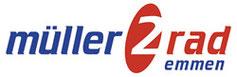 www.mueller-2rad.ch