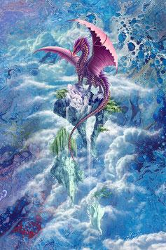 K19-07 Dragondream
