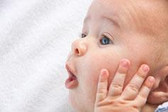 Avec ses repas halal pour Bébé, Happylal Baby veut contribuer à éveiller les papilles des tout petits.