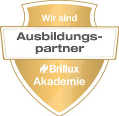 Logo Gewerbeverein Lahnau