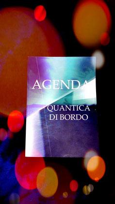 Agenda Quantica di Bordo