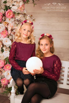 kinderfotos-fotostudio-diamond-deluxe-augsburg.jpg