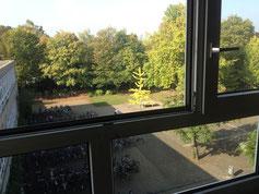 Schul-Fenster OHG Monheim