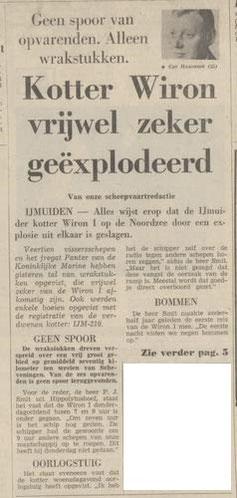 5-5-1969 Algemeen Dagblad