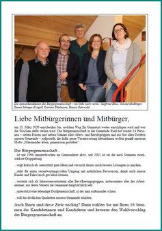 Kommunalwahl Broschüre 2020-02