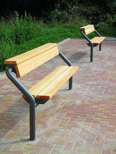 Oasis Juvenile Seat