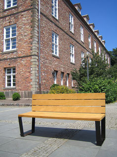ULTRA Seat