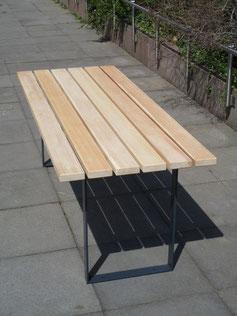 Senator Table