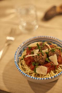 pâtes-bolognaises-2-fruits-de-terre