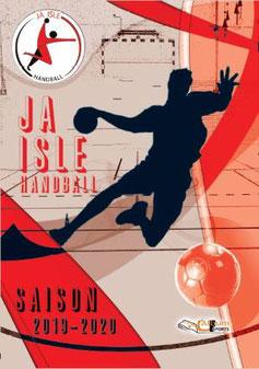 La couverture de l'album Sports & Stickers