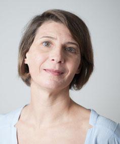 Caroline Haas, Omnipathie für Mensch und Tier