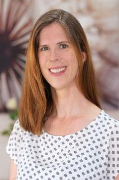 Mirya Behrens - Augenoptiker-Meisterin