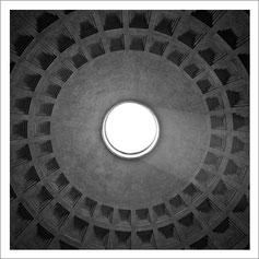 Collezione Pantheon - fotografie di Alberto Desirò