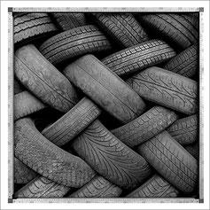 Collezione metroquadro - fotografie di Saverio Lombardi Vallauri