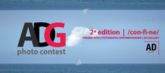 ADG photo contest 2017 - premio di fotografia contemporanea 2017