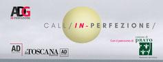 ADG photo contest 2017 - premio di fotografia contemporanea 2017