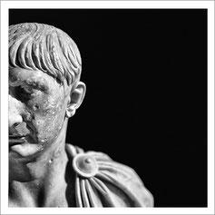 Collezione Romae di Alberto Desirò