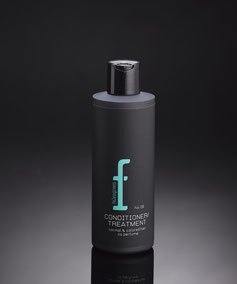 Falengreen Conditioner No. 8
