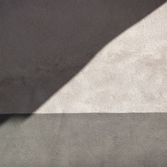 Grey shadows