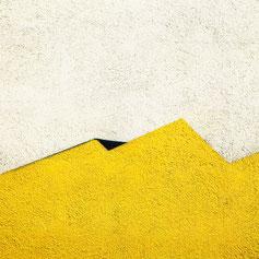 Deserto giallo