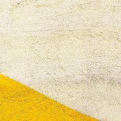 Deserto giallo #2