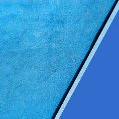 Sfumature di blu #2