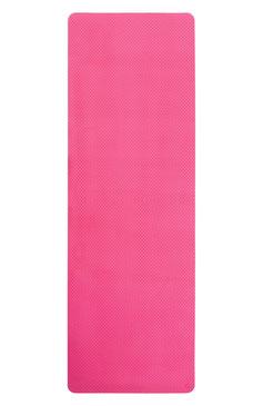 Yogamatte TPE pink
