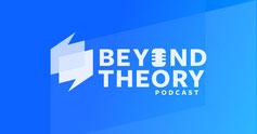 Cathy Malchiodi PhD on Beyond Theory Podcast