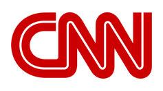 Cathy Malchiodi on CNN