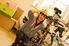 fahrrad mieten, ebike verleih, fahrradverkauf, bikeshop,  fahrrad leihen, fahrradverleih, attractions around me, bicycle rental, bike hire, bike rental, bike shop