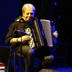 Andréa Motis Quintet