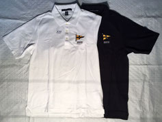Men's & Ladies' Short Sleeve  Polo Shirts