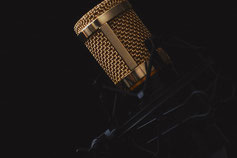 Verkaufsimpulse und Tipps im Newsletter von Verkaufstrainer Thomas Pelzl - Thema Presse on air, Podcast, Berichterstattung PR erfolgreiches Vertriebscoaching