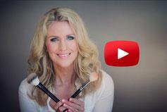 Interview Video Melanie Weilguni Makeup Artist Wandelbar Muenchen