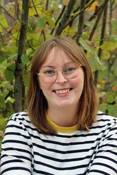 Katharina Rödner